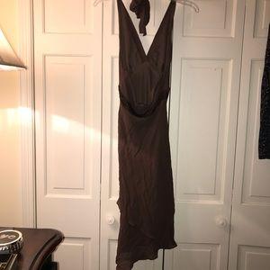 BCBG Dress 6